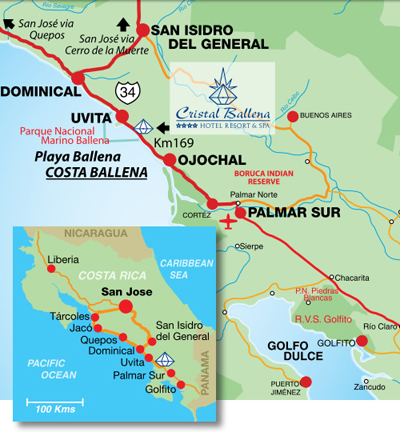 cristal-ballena-costa-ballena-map-english