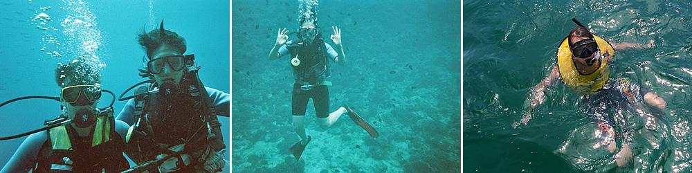 Snorkeling-Marino-Ballena-Uvita_01
