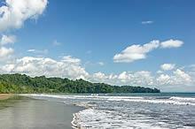 sidebar-beach-uvita-0220px